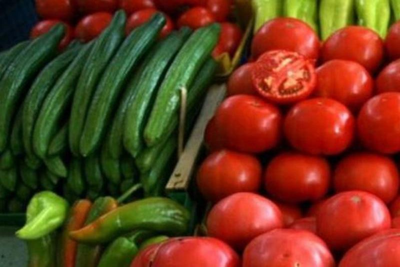 БАБХ възбрани над 20 тона зеленчуци, внос от чужбина