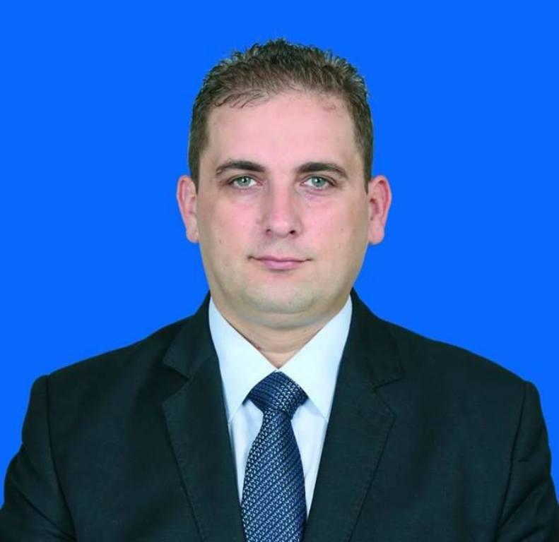 Депутатът от ДПС Севим Али с приемен ден в Руен