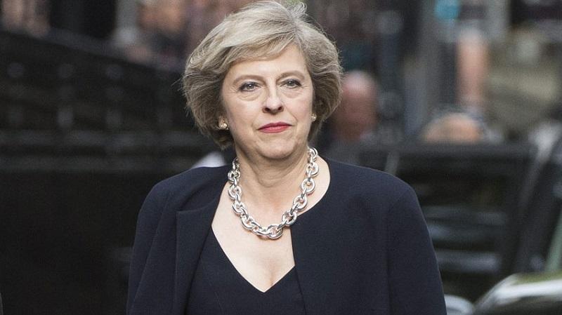 Тереза Мей с нова оферта към депутатите за споразумението за Брекзит