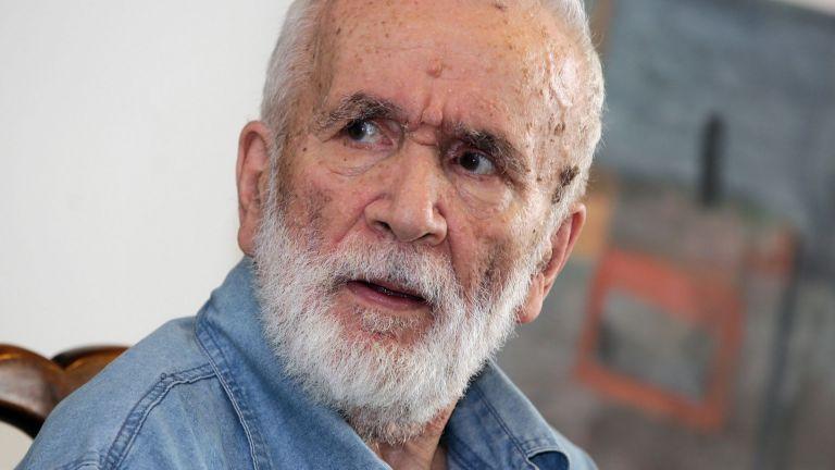 Почина поетът Любомир Левчев