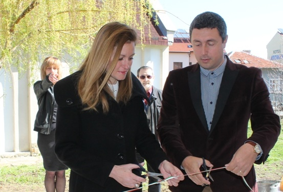 ГЕРБ подкрепя досегашните си кметове в Царево, Лозенец и Ахтопол за нов мандат