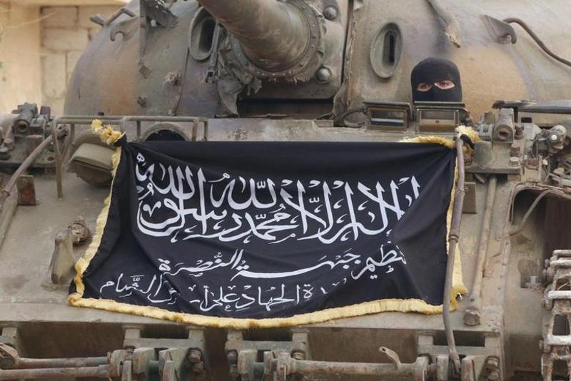 Ликвидираха лидера на Ал Кайда на Арабския полуостров