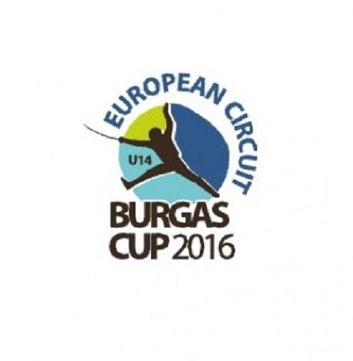 Над 150 фехтовачи от цял свят ще се дуелират в Бургас