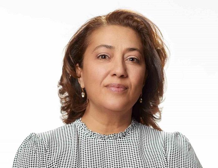 Бургас има още един депутат в новия парламент