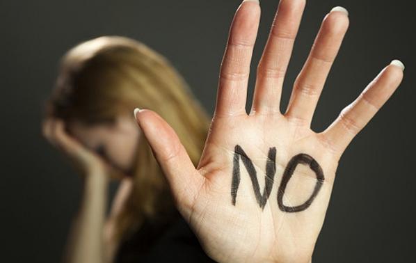 Всяка 4-та българка е жертва на насилие