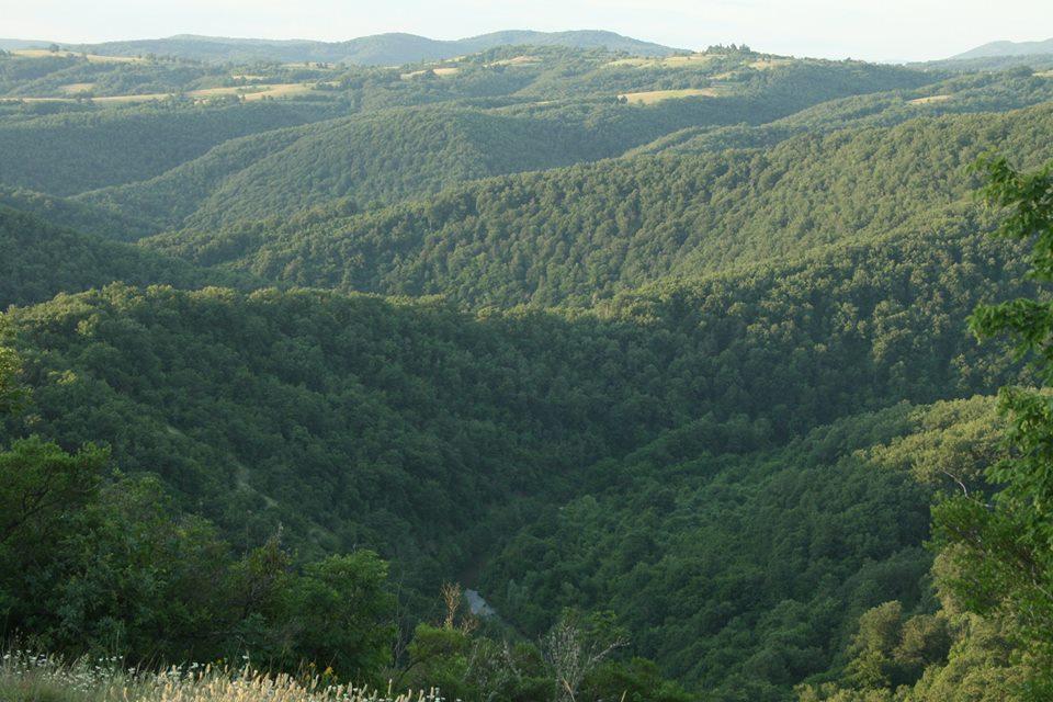Учени се събират в Бургас по въпросите на културното наследство на Странджа