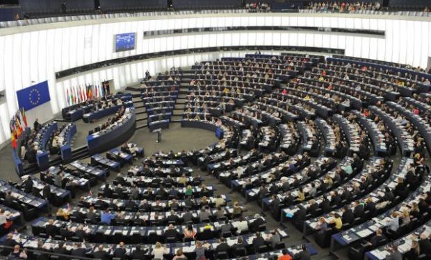 Европарламентът избира новия си председател