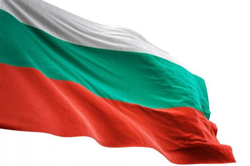 Независимостта на България и зависимостите на българите