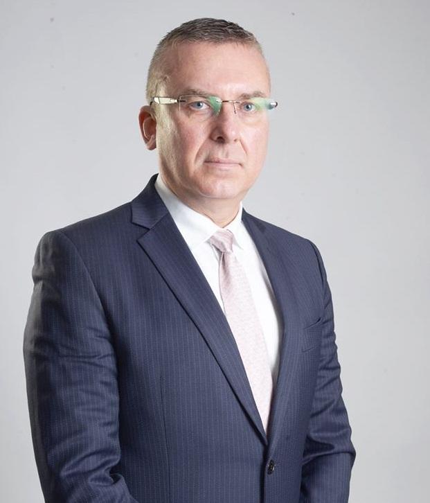 Депутатът Димитър Бойчев с приемен ден