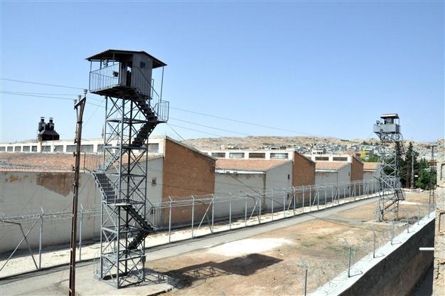 170 пандизчии избягаха от затвор в Хаити