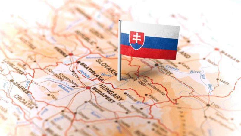 Словакия изважда България от списъка на сигурните страни за пътуване