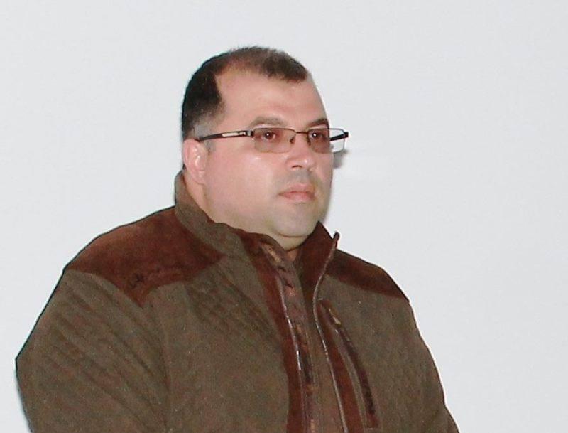 Инж. Марин Иванов: Сведохме незаконната сеч в общинските гори на Приморско до минимум
