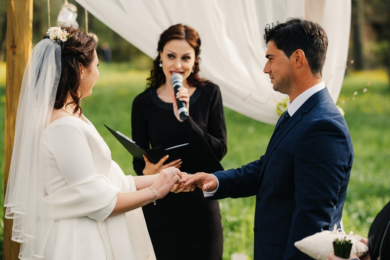 """Светлана Пискунова, """"Перфекта"""": Да си добър сватбен агент не означава да можеш всичко, а да предложиш на младоженците точния екип"""