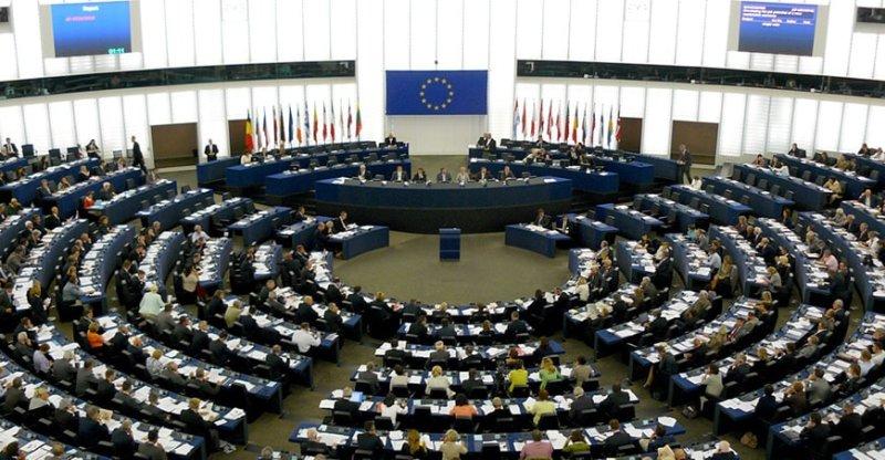 Кои са вероятните български евродепутати?