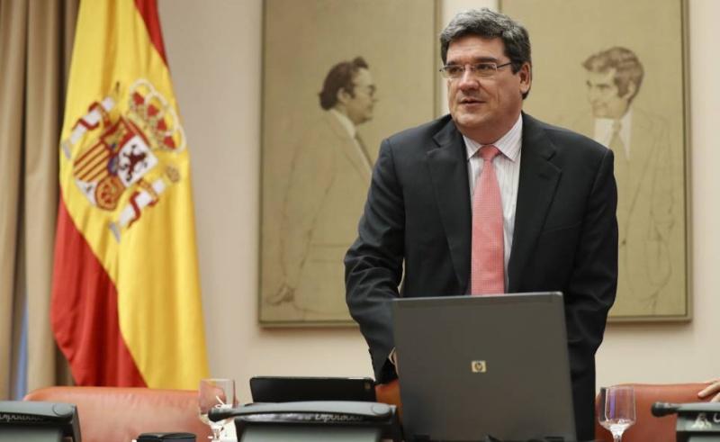 Испания дава 3 млрд. евро годишно за гарантиран минимален доход на бедните