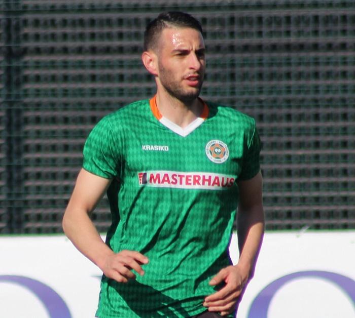 Даниел Гаджев: Имаме 13 мача и искам да победим във всички