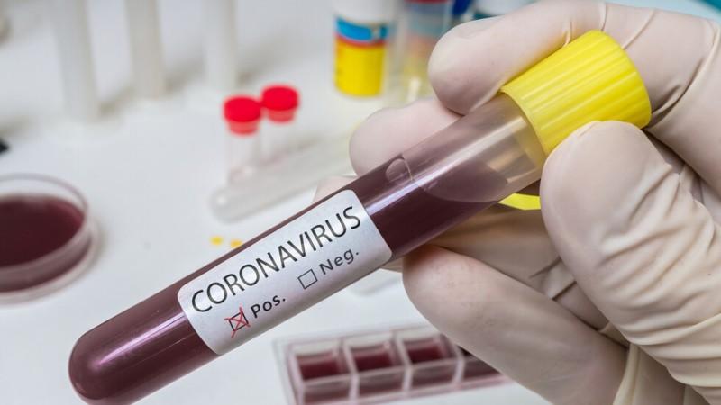 Броят на починалите от коронавирус в света надхвърли 21 хиляди души