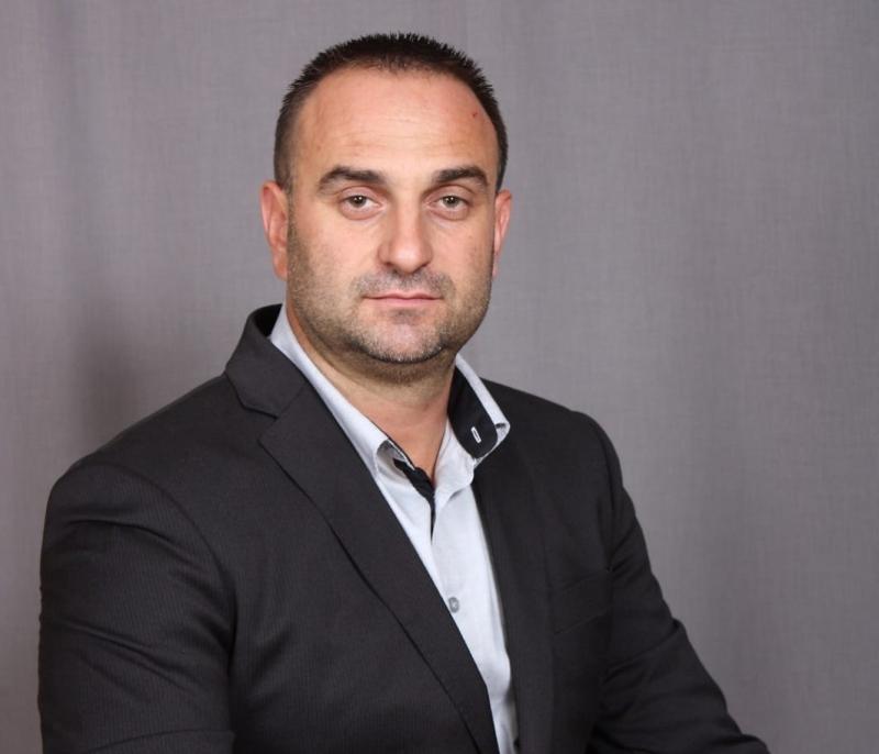 Георги Янев за жестоката катастрофа край Айтос