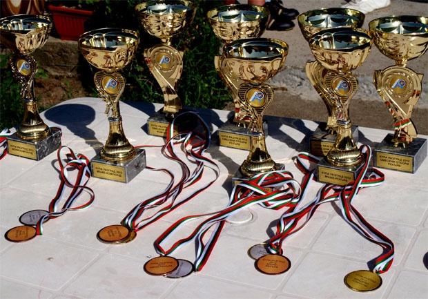 Стипендия за бедни спортисти в Бургас