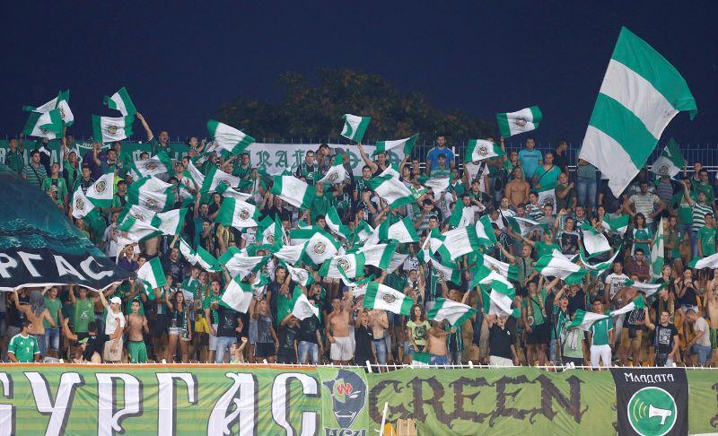 Футболни фенове стягат протест пред Община Бургас