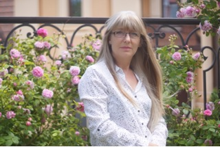 Психологът Дона Андонова: За всеки човек неговият проблем е най-голям