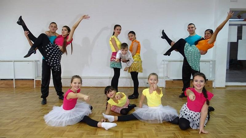 Петлите от Бургас с премиера на най-новия си спектакъл до края на годината