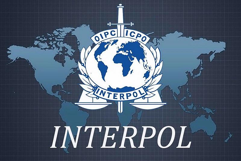 Арестуваха в Бургас рускиня, издирвана от Интерпол