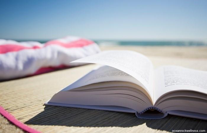 Седем български книги от лято 2020, които си заслужават