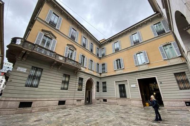 Бившият управител на ЕЦБ Марио Драги състави ново правителство на Италия