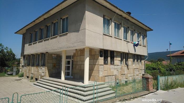Кметът на Вресово се сдоби с обвинение от прокуратурата