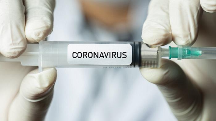 Втора жертва на коронавируса у нас
