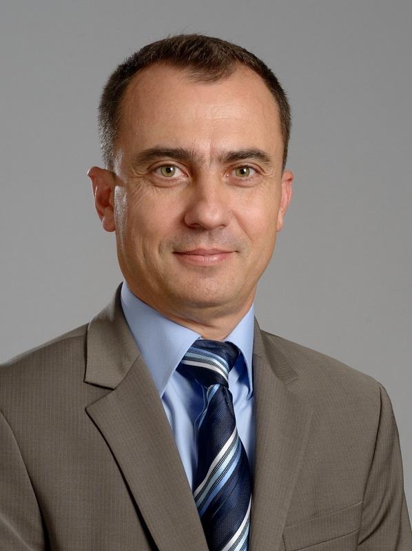 Стефан Колев с приемен ден в централата на ПП ГЕРБ - Бургас