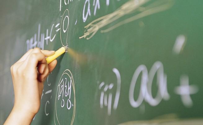 Търсят се учители, предимно начални