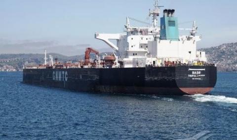 Собствениците на либийския танкер: Пристанище Бургас се контролира от подземния свят