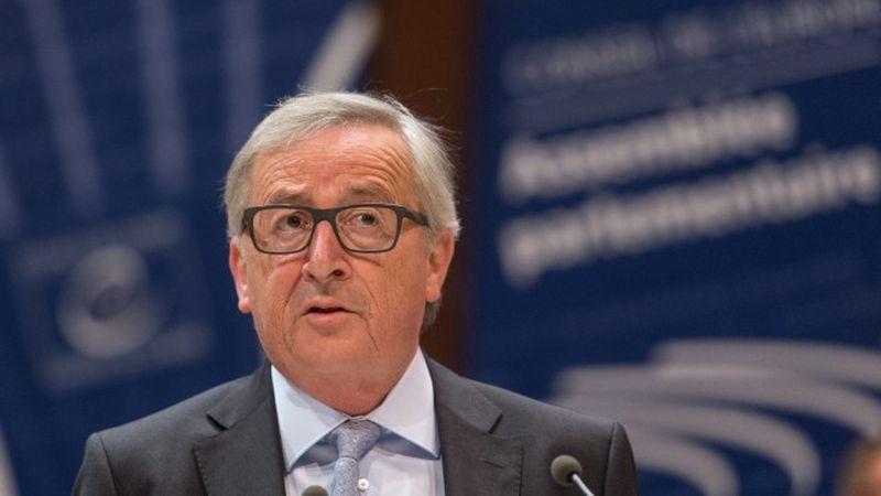 Споразумението ЕС- Турция може да се провали