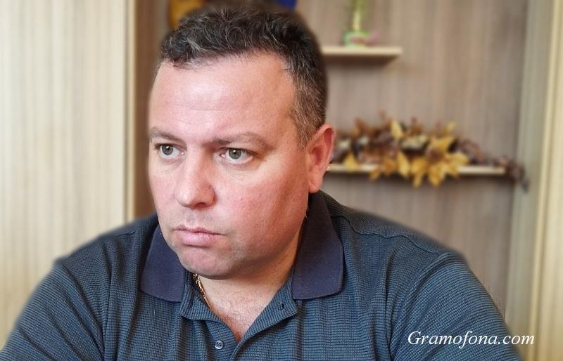 Инж. Андон Кондузов: Съобразяваме работата на горските служители с туристите