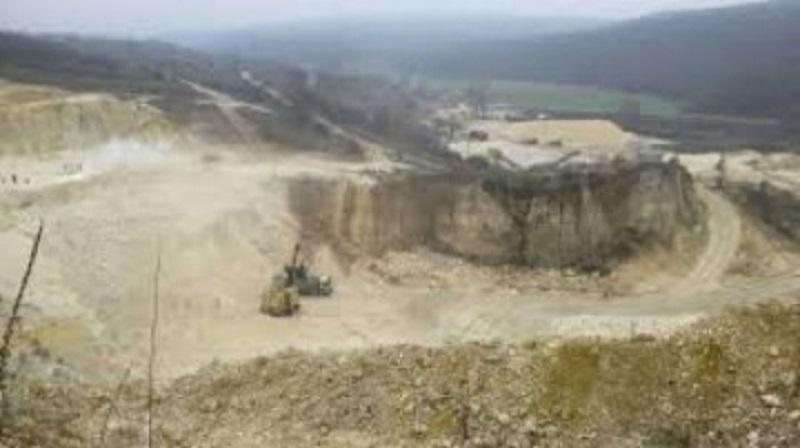 Контролирани взривове край Банево във вторник