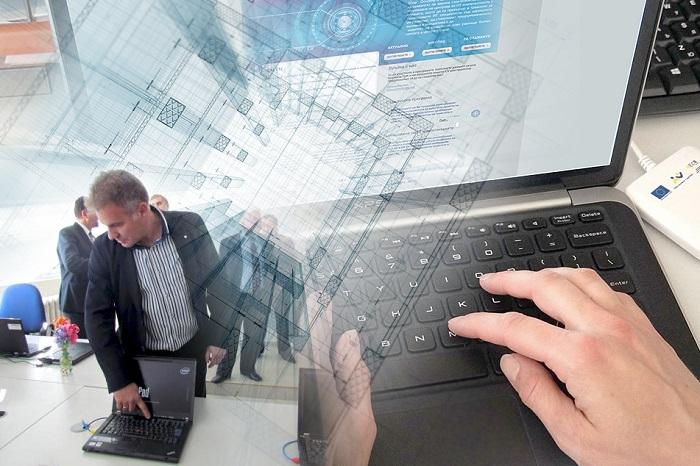 Трябва ви електронен подпис? Информационно обслужване – Бургас бърза и лесна възможност за регистриране