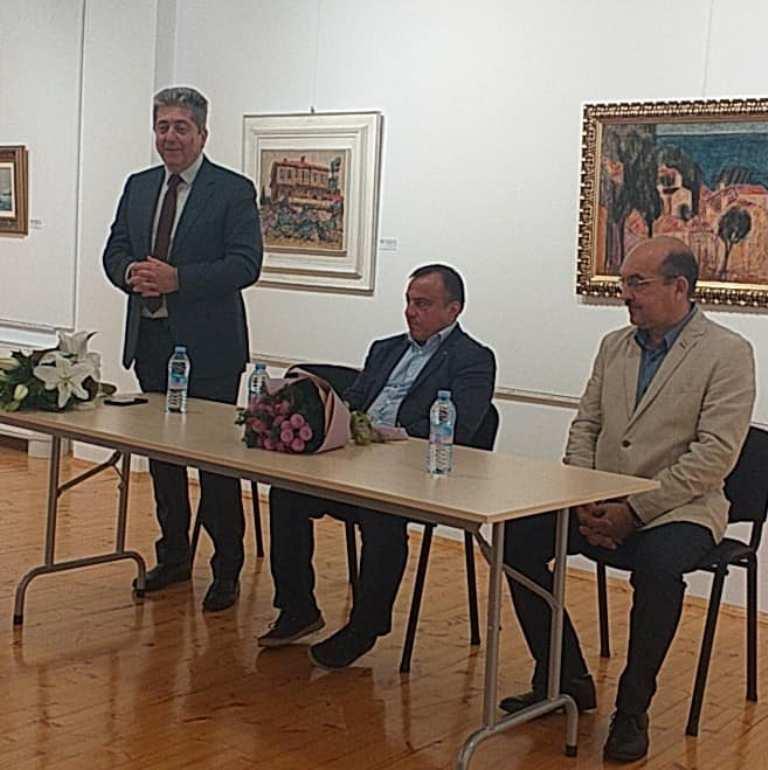 Президентът Първанов в Поморие: Нека стимулираме руския турист, за да се върне по Черноморието