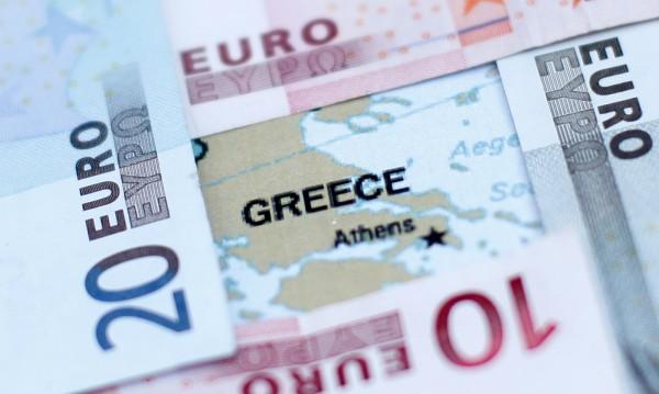 Завишени глоби за неиздадени касови бележки в Гърция
