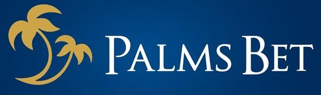 Нострабет: Ще успее ли Палмс Бет да се наложи в спортните залози