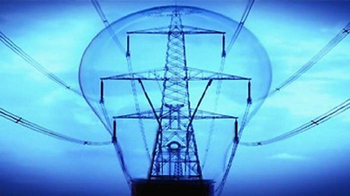 Дребният бизнес най-активен на енергийната борса