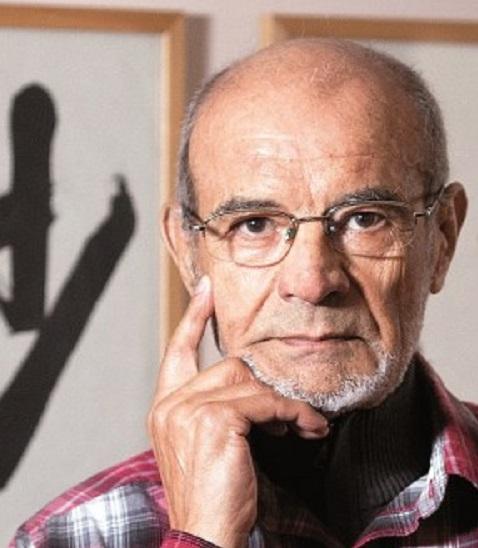 Със специална изложба ще бъде отбелязана 80-годишнината от рождението на художника Димитър Трендафилов.