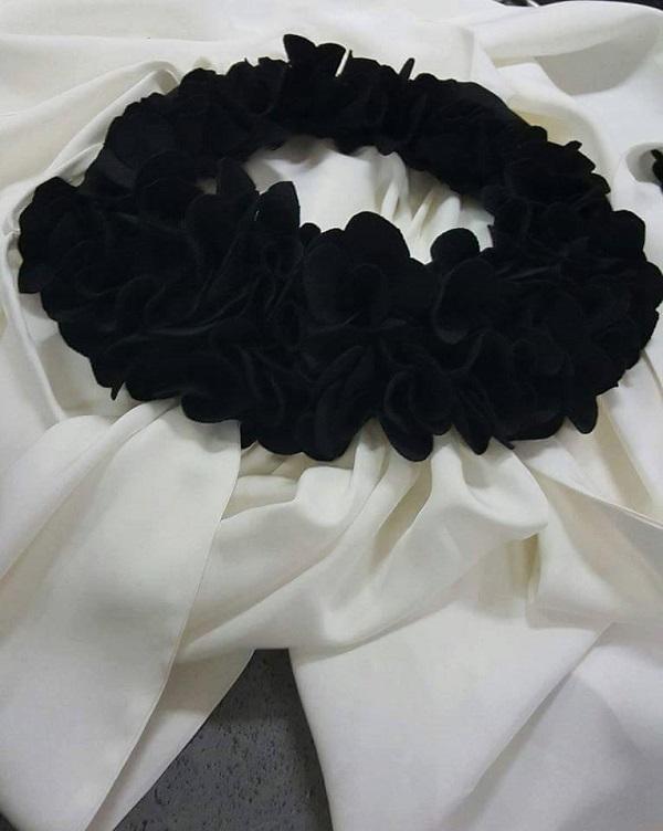 Вижте уникалните рокли за бала на Младежки глас