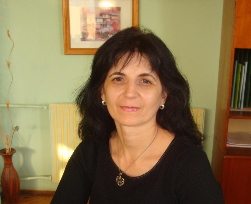 Калина Пенева, учител: Дистанционното обучение ни накара да оценим уюта в училище