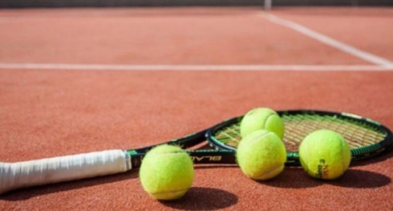 Без тенис до 7 юни