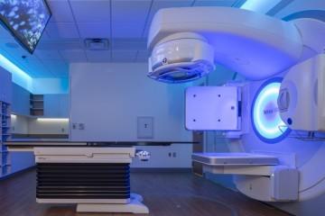 Нов ПЕТ скенер дава половин година преднина в борбата с рака