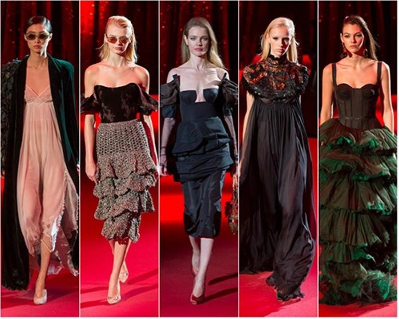Най-изтъкнатите модни експерти идват в Бургас днес