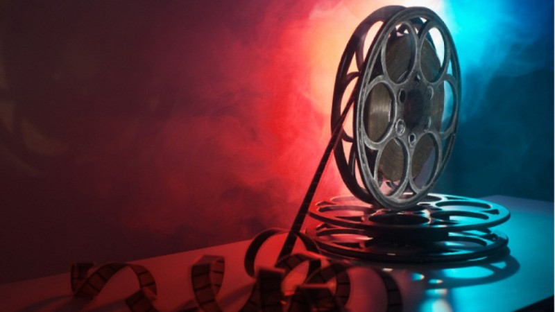 Две публични лекции по кино в Киноклас Бургас
