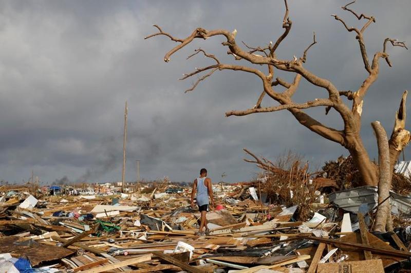 Антониу Гутериш: Светът е достигнал повратен момент за климата